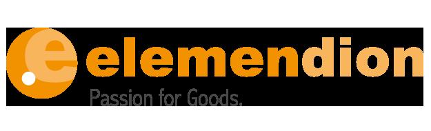synerlogis-referenzen-kunden_0000_elemendion