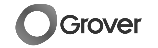 synerlogis-referenzen-kunden_0005_grover-black